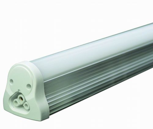 LED Tube Light 18W AC 110-260V 1650-1710lm 6000K IP20 120°-Wholesale Price of LED Tube Light 18W AC 110-260V 1650-1710lm 6000K IP20 120°